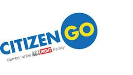 citizengo picture