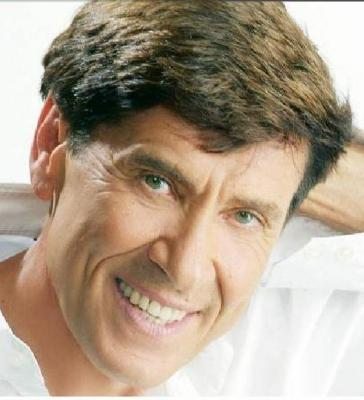 giannimorandi picture
