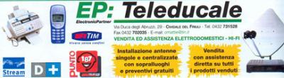 teleducale picture